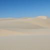 The Hoarusib dunes