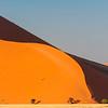 Namibia07-0086