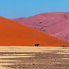 Namibia07-0119