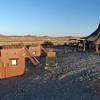 163 Kulala Desert Lodge