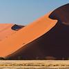 Namibia07-0118