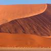 121 Sossusvlei Sand Dunes
