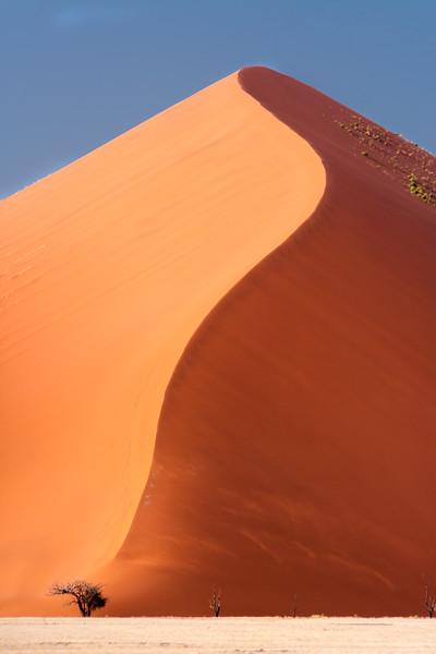 Namibia07-0149