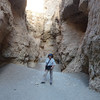 185 Sesriem Canyon