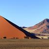 110 Sossusvlei Sand Dunes