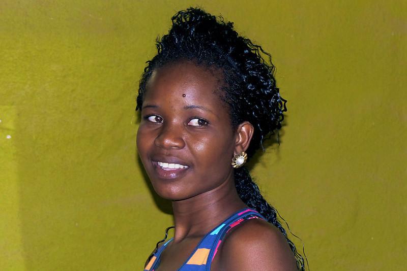 062 Windhoek Market