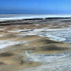 201 The Skeleton Coast, Namibia