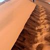 138 Sossusvlei Sand Dunes