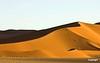 sand_dunes_3