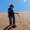 140 Sossusvlei Sand Dunes