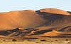 sand_dunes4