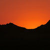 188 Namib Desert