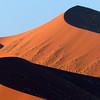 109 Sossusvlei Sand Dunes