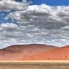 158 Sossusvlei Sand Dues