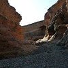 179 Sesriem Canyon