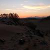 425 Sunset in Damaraland