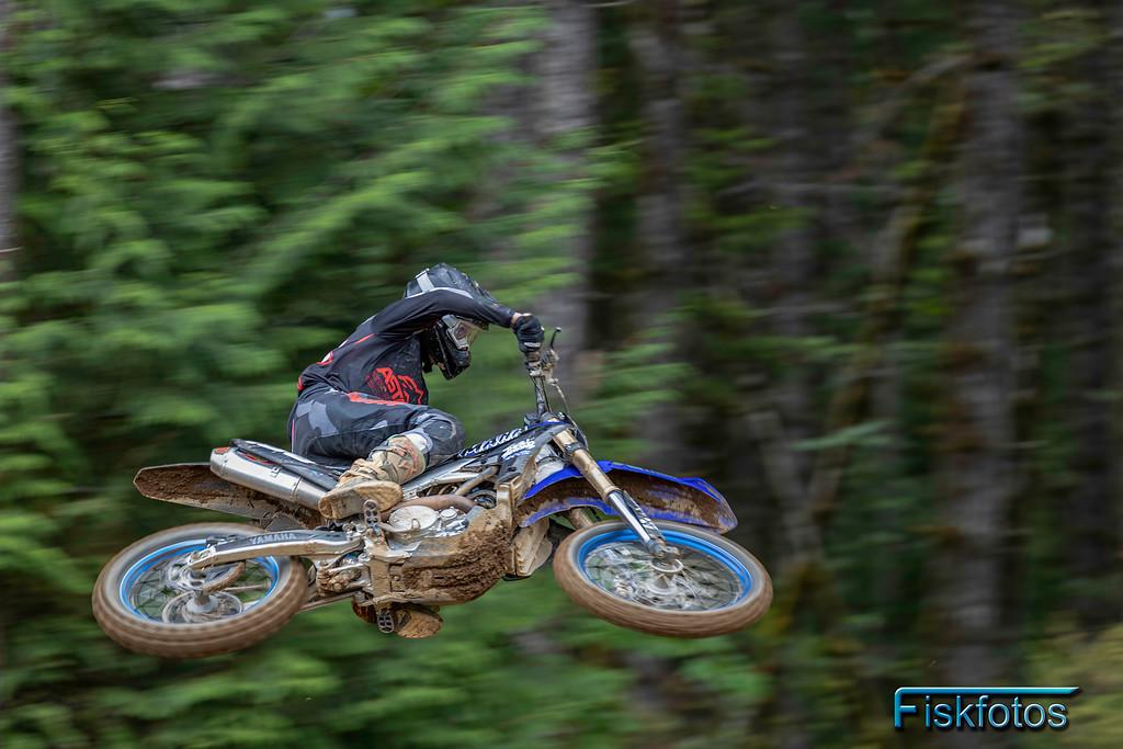 IMAGE: https://photos.smugmug.com/Nanaimo-spring-round-4/2021-motocross/PortAlberni-fall-2021/i-trzBsNS/0/5fac1dc6/XL/AC8I7873-Edit-XL.jpg