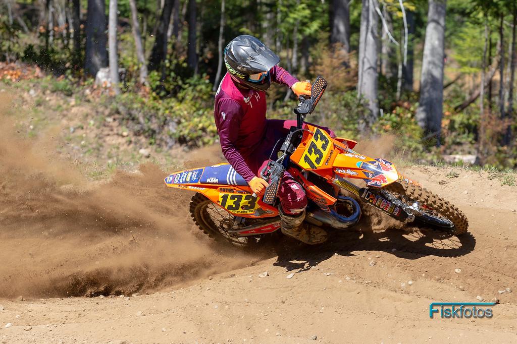 IMAGE: https://photos.smugmug.com/Motocross/i-QQP2VnX/0/81aea764/XL/_55Q7796-XL.jpg