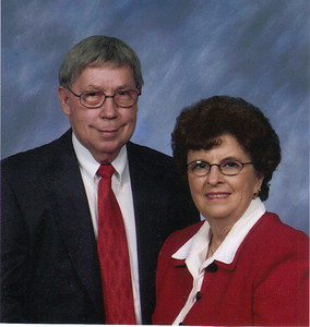 Mom and Dad 2008