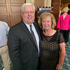 Jim and Kathy Shannon of Lowell