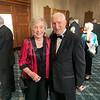 Dorothy and Jim Sullivan of Westford