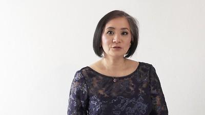 Mrs Inter Nancy G