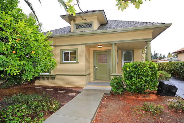 1069 Jackson St, Mountain View CA 94043