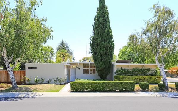 4044 Scripps Ave Palo Alto CA 94306