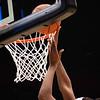 USF v Stanford Womens Basketball