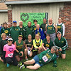 Greater Lowell Road Runners