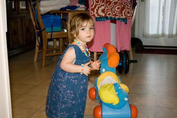 Nanette 2009_03_17