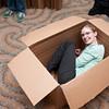 NanoDays BIG Box