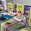 NanoDays 2015 kit
