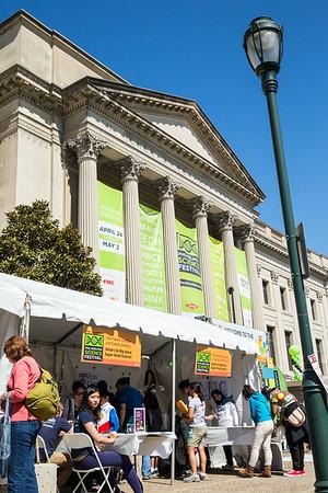 2015-NanoDays-TFI Philly Science Festival