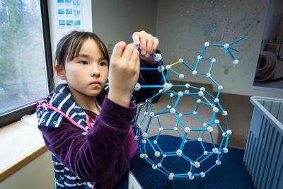 2015 - NanoDays - Sciencenter - All