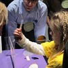 Credit: Science Museum of Minnesota for the NISE Network<br /> <br /> Photo releases on file