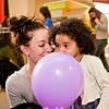NISE NET Nano Days 20110402GH, nano days event