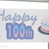 Nan100bday-130601-154