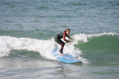 July 31,2010 Natucket Isl.Surf School
