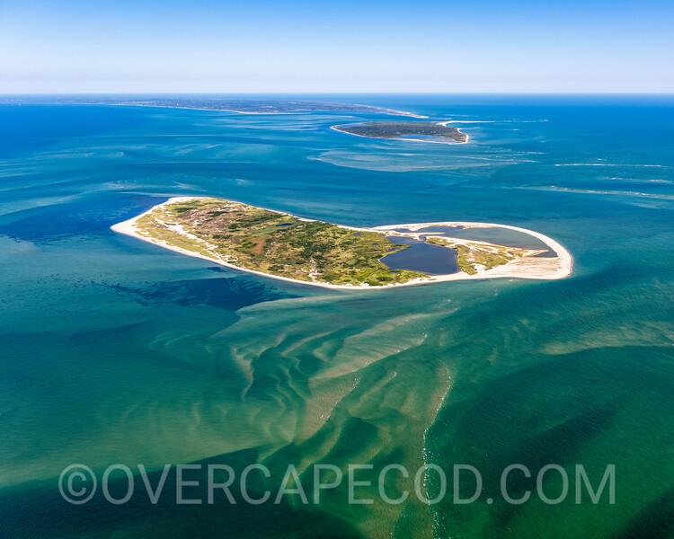 Muskeget Island (2)