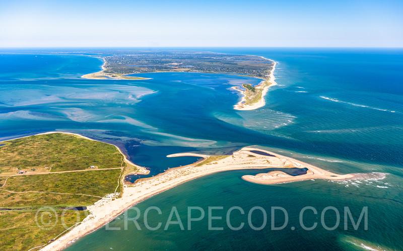 Tuckernuck Island (2)