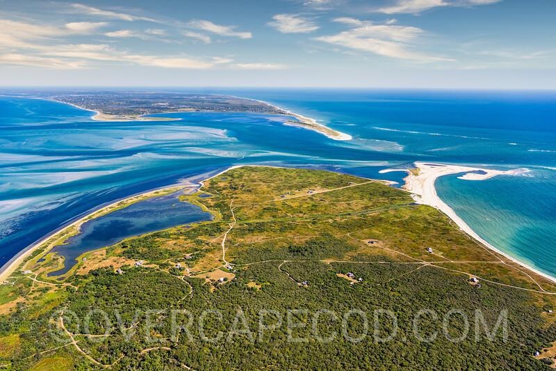 Tuckernuck Island (1)