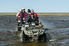 ATV-crossing-river-3,-Nanuk,-Manitoba