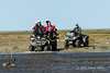 ATV-crossing-river-2,-Nanuk,-Manitoba