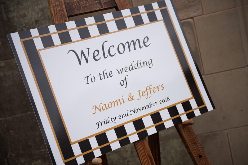 Naomi & Jeff-26
