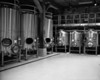Stainless Steel Tanks 1,Chateau Montelena