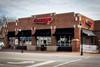 Sullivan's Steakhouse - 244 S. Main Street - Naperville, Illinois - Photo Taken: April 18, 2009