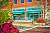 Sur La Table - 55 S. Main Street - Naperville, Illinois - Photo Taken: October 21, 2016