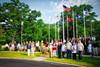 Veterans Park - 100 E. Gartner Road - Naperville, Illinois - Photo Taken: May 31, 2010