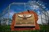"John C. Luebke, Jr. Memorial Field - ""A Tribute to our Vietnam Dead"" - Mill Street - Naperville, Illinois - Photo Taken: May 27, 2010"